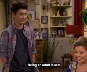 quotes, tv show, and one day at a time image