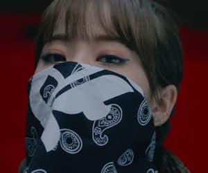 girl group, kpop girl group, and kpop image