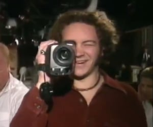 70s, 90s, and hyde image