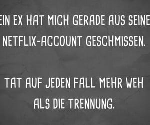 deutsch, ex, and netflix image