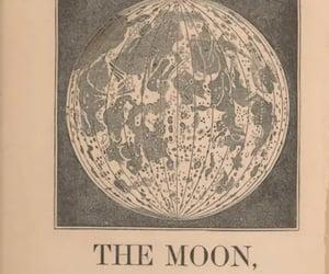 moon and gif image