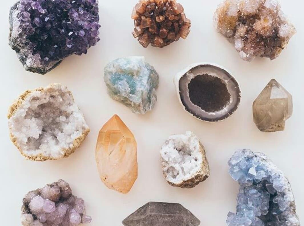 aesthetic, article, and gem image