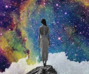 experiencias, cultura, and mundo image