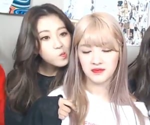 seungyeon, seunghee, and lq image