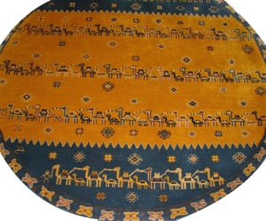 hand knotted rugs, discount rugs, and clearance rugs image