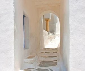 design, Greece, and photography image