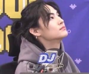 aesthetic, JB, and korean image