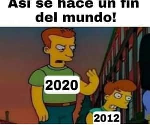 2012, 2020, and divertido image