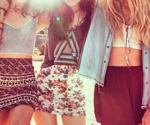 3, cool, and summer image