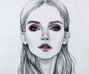Image by RENÉE ~