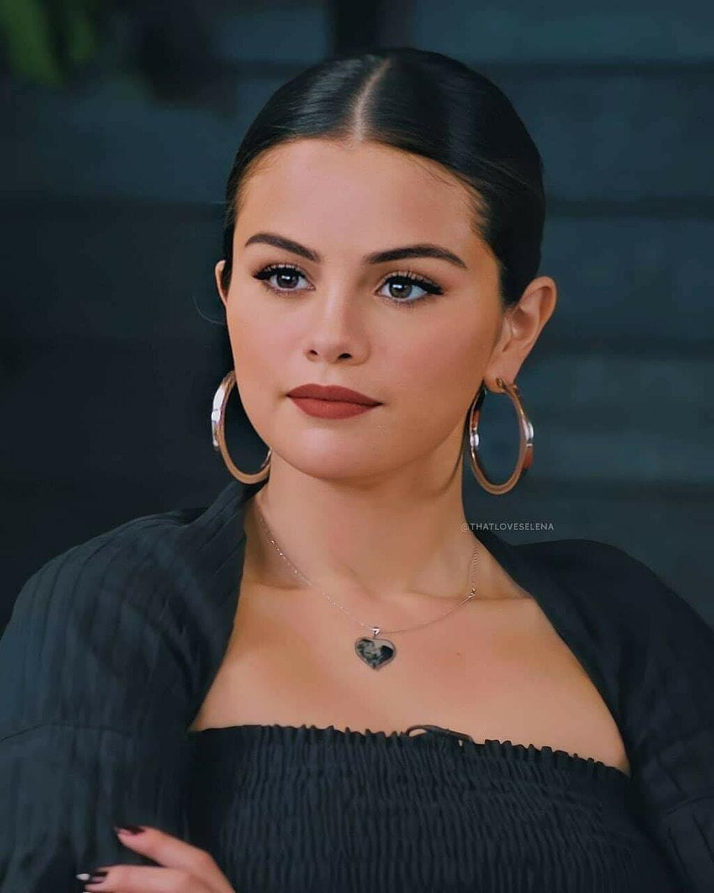 selena gomez, beautiful, and beauty image