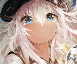 anime, avatar, and profile image