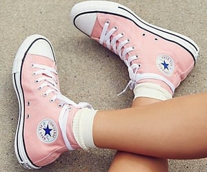 all star, allstar, and converse image