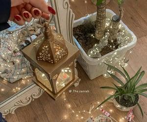 snap, رمضان كريم, and cute image
