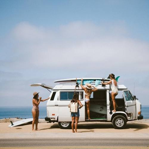 1000 Images About Surf Trending On We Heart It