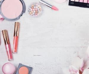 makeup, summer makeup, and makeup hacks image