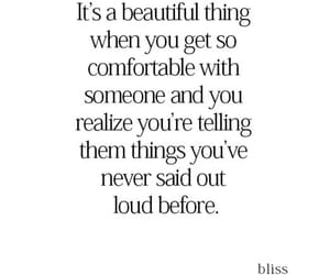 quotes, pinterest, and love image