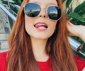 actress, girls, and tumblr image