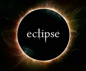 eclipse, film, and header image