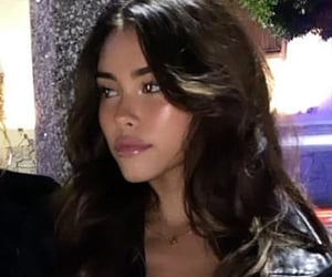 madison beer, girl, and madison beer icons image