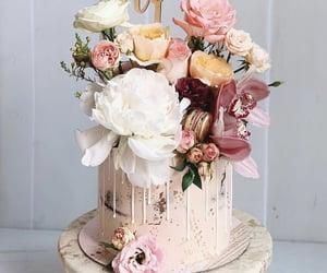 birthday, birthday cake, and mommy image