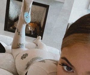 body, gorgeous, and kylie jenner image