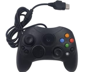 joypad and classic wired image