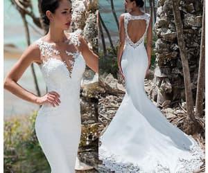 fashion, varnitabridalstore, and wedding image