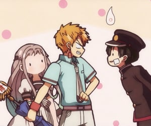 kou, kun, and jshk image