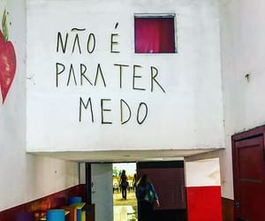 art, brazil, and paint image