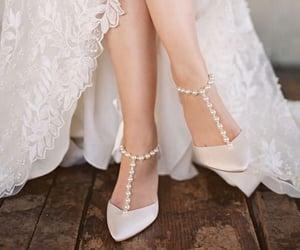 casamento, fashionable, and sapatos image