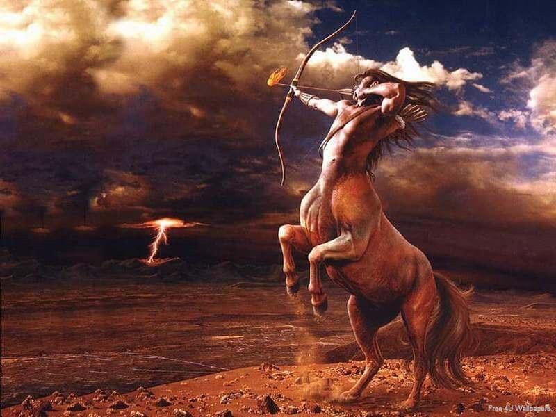 article, myth, and greek mythology image