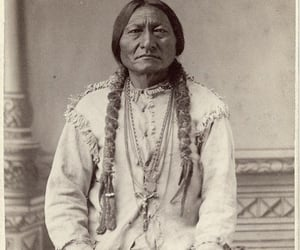 photos, history, and native american image