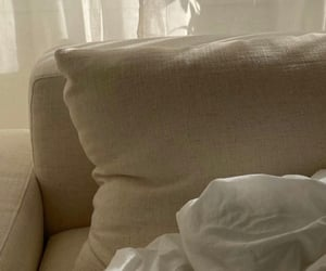 couch, decor, and favourite image