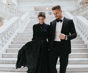 زواج حب عرس فرح image