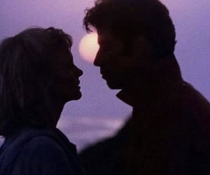 grease and sandy x danny image