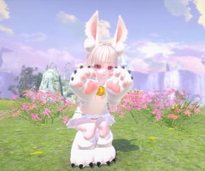 archive, soft, and tera online image
