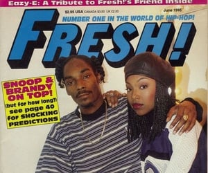 90s, snoop dogg, and brandy image
