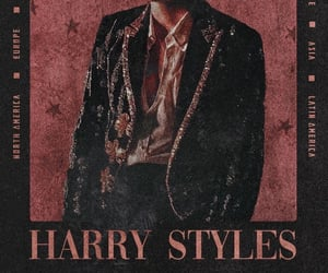 harry image