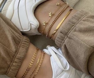 shoes, fashion, and accessories image