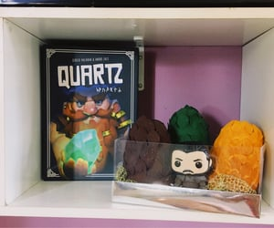 board game, home, and quarantine image