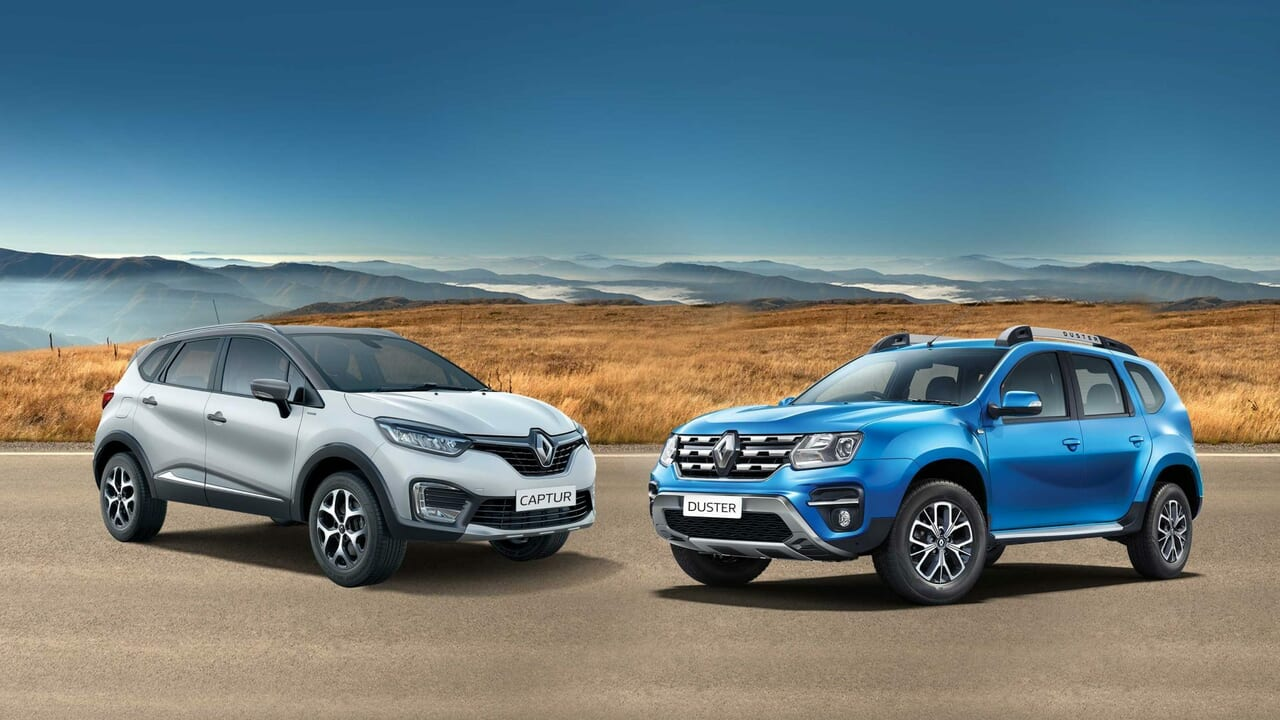 article and renault car prices image