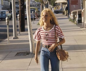 70s and street image