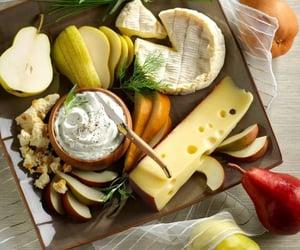 botana, food, and healthy image