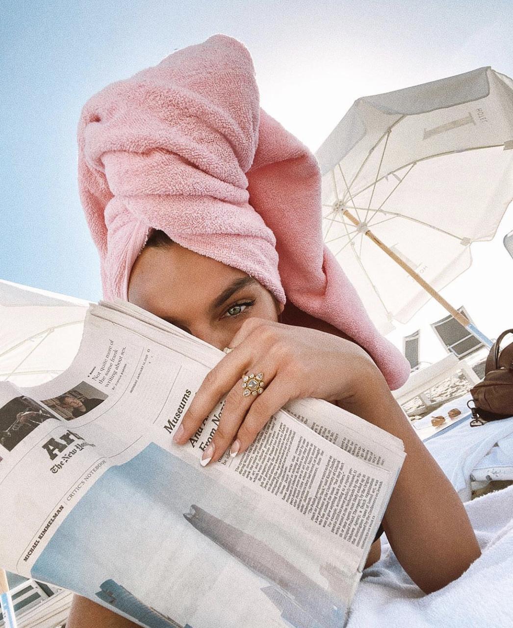 ABC, article, and Lady gaga image