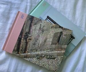 album, kpop, and bangtan image