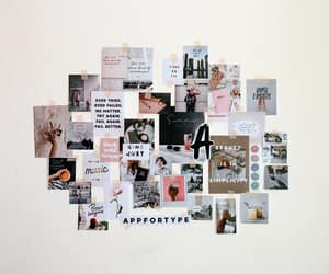 aesthetic, pictures, and Collage image