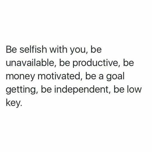 goals, quotes, and motivation image