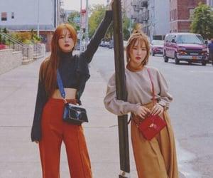 1994, kpop, and seulgi image