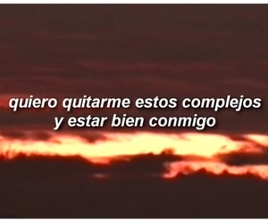 cancion, frases, and quites image